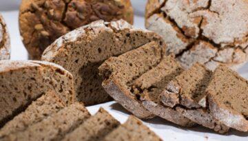 bread-1966551_1280