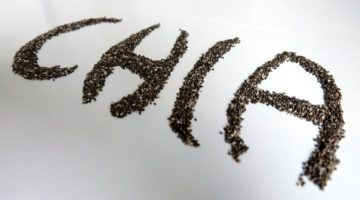 chia-seeds-2189976_1280