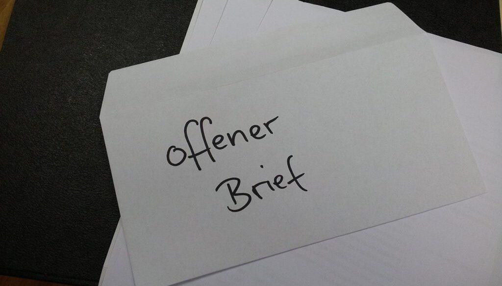 open-letter-1566551_