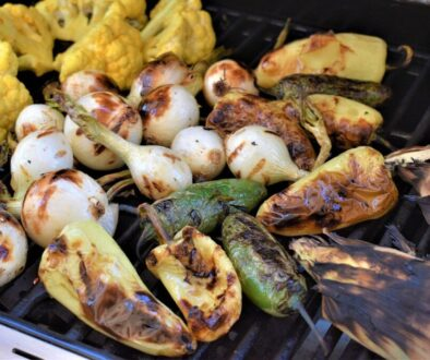 grilled-vegetables-5375702_1280